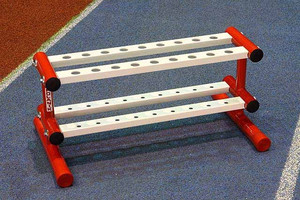 JR-18 (javelin rack)