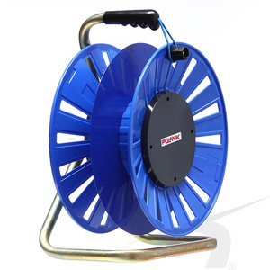 Z100-S0299 (dispensing spool for 100 m)