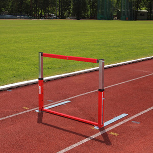 PP16-S506 (hurdle for jumping ability training)