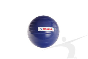 JBI-0,6 (indoor javelin ball 600g)