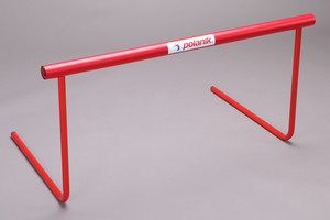 PP16-S503 (training hurdle- top bar with lining )