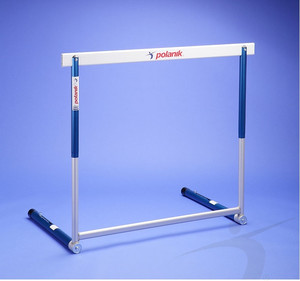 PP15-173/6d (competition collapsible aluminium hurdle)