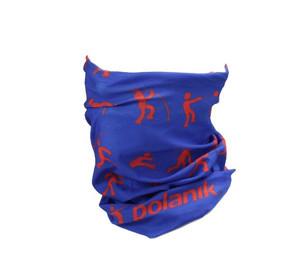 TB002/16 (Sports tube bandana, blue)