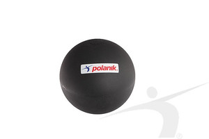 JBH-0,6 (hard PVC javelin ball 600g)
