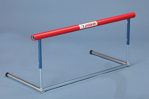 S-434 (training hurdle with padded top bar)
