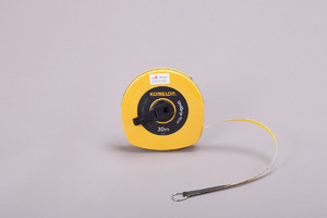 FMTC-30 (measuring tape 30 m)