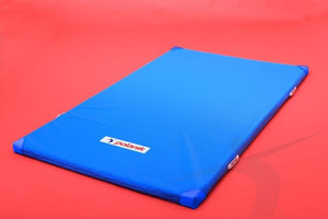 MGK80-215-T (club gymnastic mat)