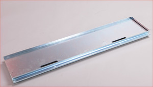 S-0294-000-03-01-00 (Steel galvanized base board)