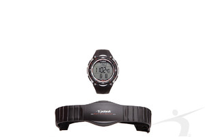 ZP-08400 (heart rate monitor watch)