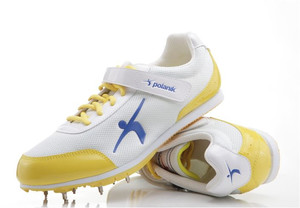 T3101BP (SPIKES FOR TRIPLE JUMP AND POLE VAULT)