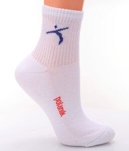 SS004 Sports socks unisex