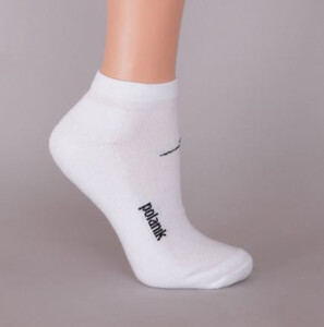 SK002 Sports socks no show