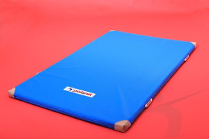 MGK80-215-S (club gymnastic mat)