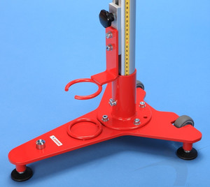 MDH-120 (hammer measuring device)
