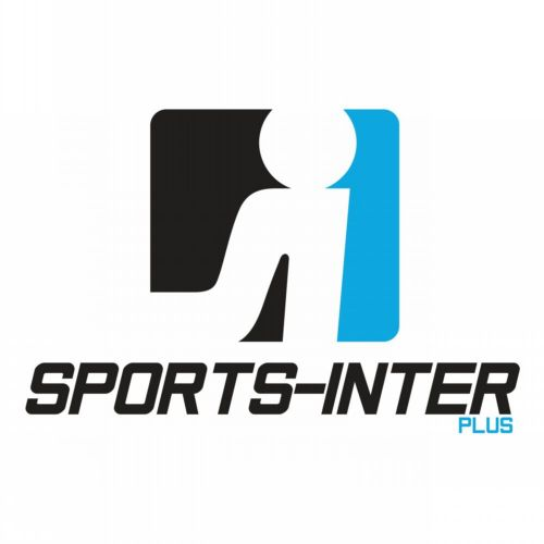 Le Groupe Sports-Inter Plus