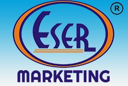 Eser Marketing Fitness Ltd.